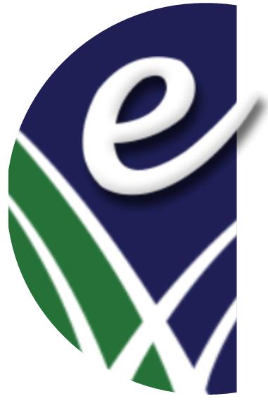Egema